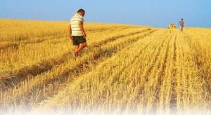 agricolutra-sociale1