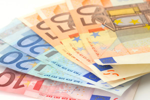 soldi-euro