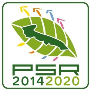 Logo_PSR-2014-2020