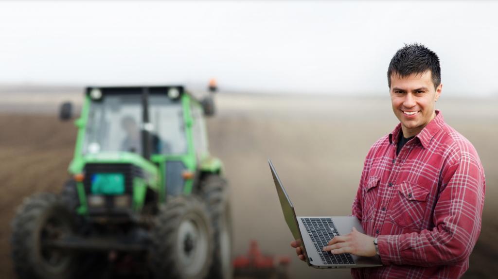 ISMEA – Autoimprenditorialità e Ricambio Generazionale in Agricoltura